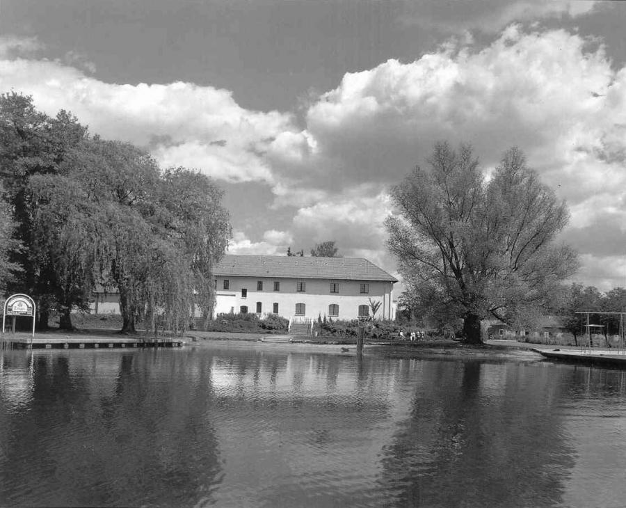 Schlossansicht1997